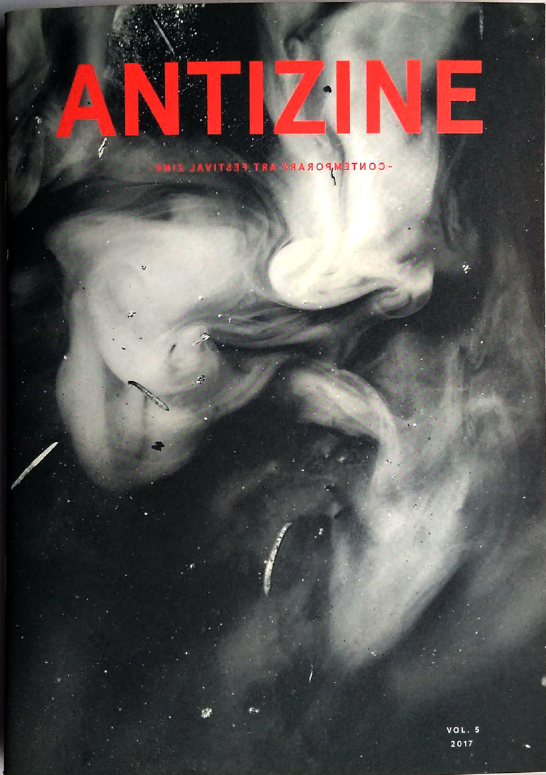 anti cover